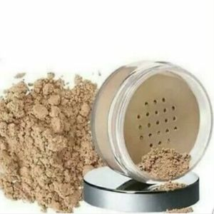 Mary Kay Mineral Loose Powder 0.5 ivory
